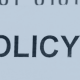 Policy Header 1900×300