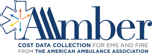 Amber Cost Collection Logo 2020