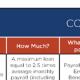 COVID-19 Aid Comparison Header 1900×300