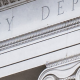 Treasury Header 1900×300
