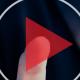 Video Header 1900×300