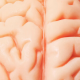 Mental Health Brain Header 1900×300