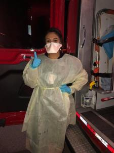 CA -American Ambulance Visalia (1)