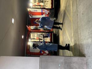 CA -American Ambulance Visalia (4)