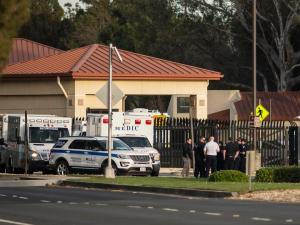 CA - Medic Ambulance Vallejo (5)
